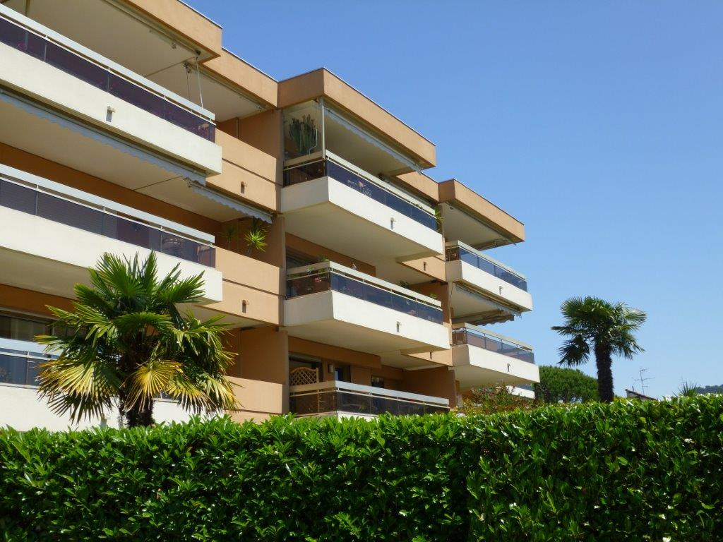 Damonte immobilier le cannet agence sp cialiste vente for Site immobilier vente