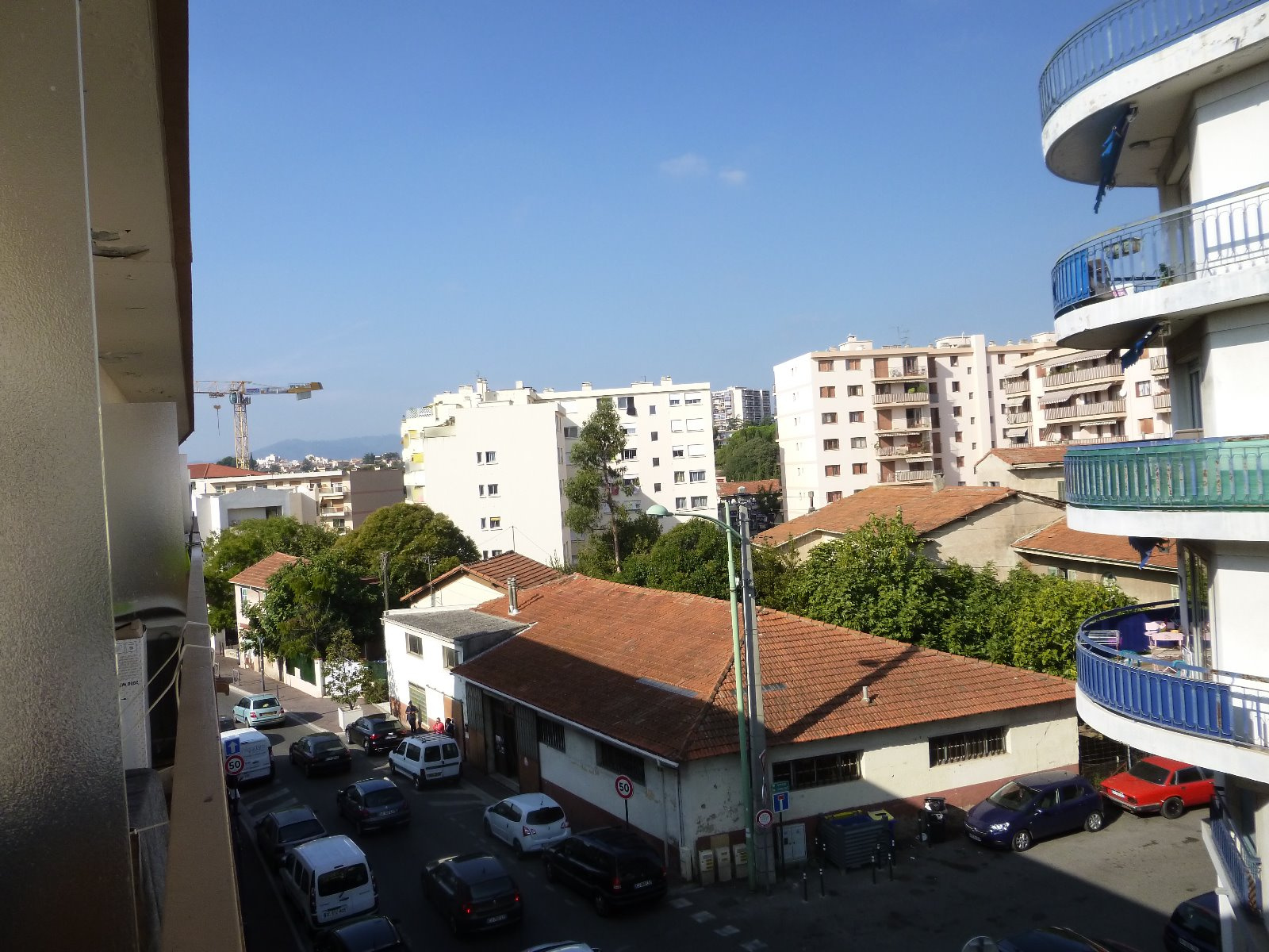 Damonte immobilier le cannet agence sp cialiste vente for Location achat immobilier